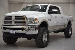 2011_Ram_2500_Laramie_ Englewood CO