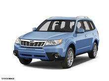2011_Subaru_Forester_4DR AUTO 2.5X TOURING_ Mount Hope WV