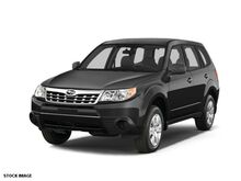 2011_Subaru_Forester_WAGON_ Mount Hope WV