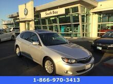 2011_Subaru_Impreza Wagon_2.5i Premium_ National City CA