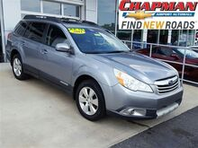 2011_Subaru_Outback_3.6R Limited Pwr Moon_  PA