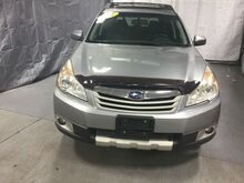 2011_Subaru_Outback_AWD 2.5i Limited_ Chicago IL