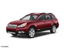 2011 Subaru Outback STATI Mount Hope WV