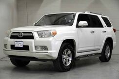 2011_Toyota_4Runner_Limited_ Englewood CO