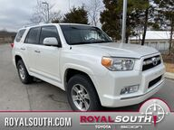 2011 Toyota 4Runner SR5 V6 Bloomington IN