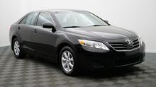 2011_Toyota_Camry_LE_ Hickory NC