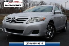 2011_Toyota_Camry_LE_ Campbellsville KY