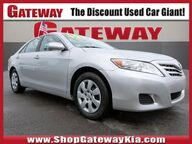 2011 Toyota Camry LE Quakertown PA