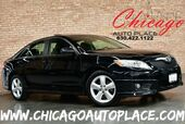 2011 Toyota Camry SE - 2.5L 4-CYL ENGINE FRONT WHEEL DRIVE BLACK LEATHER HEATED SEATS KEYLESS GO SUNROOF BLUETOOTH