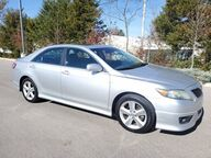 2011 Toyota Camry SE Bloomington IN