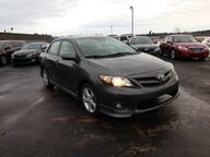 2011 Toyota Corolla L Watertown NY