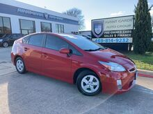 2011_Toyota_Prius II_GREAT VALUE!!! VERY CLEAN!!!_ Plano TX