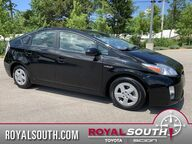 2011 Toyota Prius Three Bloomington IN
