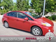 2011 Toyota Prius Two Bloomington IN