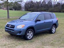2011_Toyota_RAV4__ Crozier VA