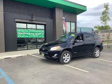 2011_Toyota_RAV4_LT_ Spokane Valley WA