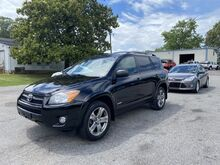 2011_Toyota_RAV4_Sport 4x4_ Richmond VA