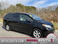 2011 Toyota Sienna LE V6 Bloomington IN