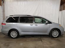 2011_Toyota_Sienna_XLE AWD 7-Pass V6_ Middletown OH