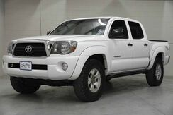 2011_Toyota_Tacoma__ Englewood CO
