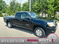 2011 Toyota Tacoma Access Cab Access Cab Bloomington IN