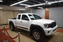 2011_Toyota_Tacoma_PreRunner Access Cab 2WD_ Charlotte NC
