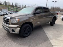 2011_Toyota_Tundra 4WD Truck__ North Versailles PA