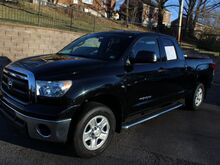 2011_Toyota_Tundra_SR5_ Roanoke VA
