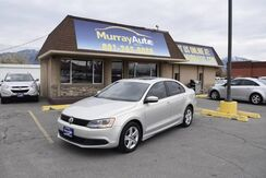 2011_Volkswagen_Jetta Sedan_TDI_ Murray UT