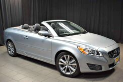 2011_Volvo_C70_Convertible_ Easton PA