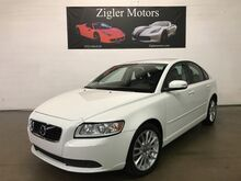 2011_Volvo_S40_T5 Low miles Clean Carfax Perfect!_ Addison TX