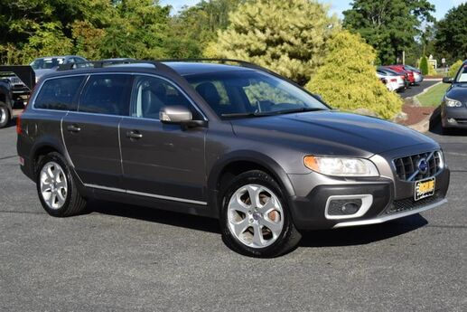 2011 Volvo XC70 3.0T AWD Easton PA