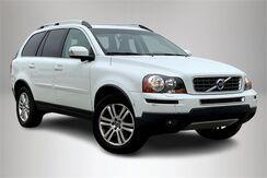 2011_Volvo_XC90_3.2_ Philadelphia PA