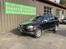 2011_Volvo_XC90_V8 AWD_ Spokane Valley WA