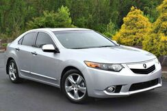 2012_Acura_TSX__ Easton PA