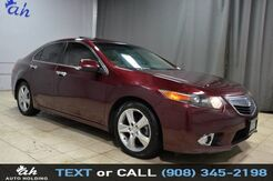 2012_Acura_TSX__ Hillside NJ