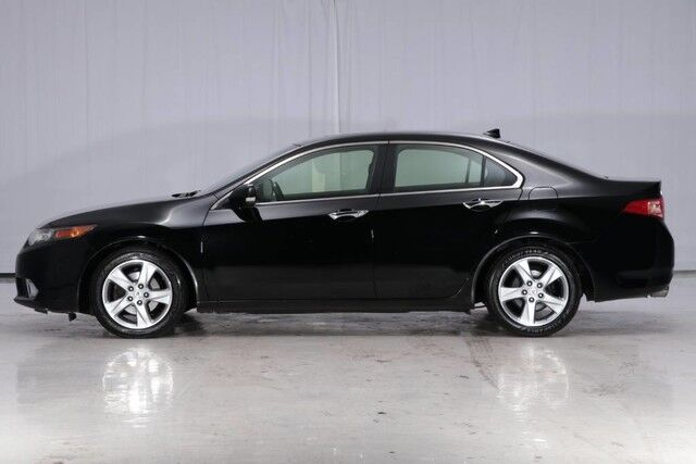 2012 Acura TSX  West Chester PA