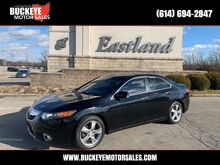 2012_Acura_TSX_FWD_ Columbus OH