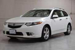 2012_Acura_TSX Sport Wagon_Tech Pkg_ Englewood CO