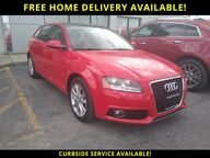 2012 Audi A3 2.0T Premium Plus Watertown NY