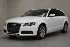 2012_Audi_A4_2.0T Premium_ Englewood CO