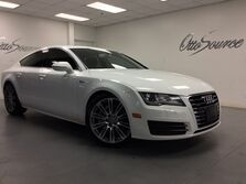 Audi A7 PRESTIGE OVER $7K IN OPTIONS 20