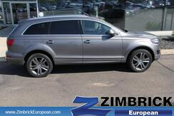 2012_Audi_Q7_quattro 4dr 3.0T Premium Plus_ Madison WI