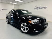 2012_BMW_1 Series_128i_ Dallas TX