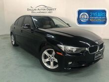 2012_BMW_3 Series_328i_ Carrollton  TX
