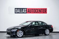2012_BMW_3-Series_328i Convertible_ Carrollton TX