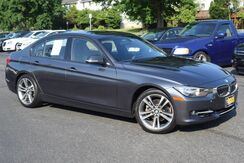 2012_BMW_3 Series_328i_ Easton PA