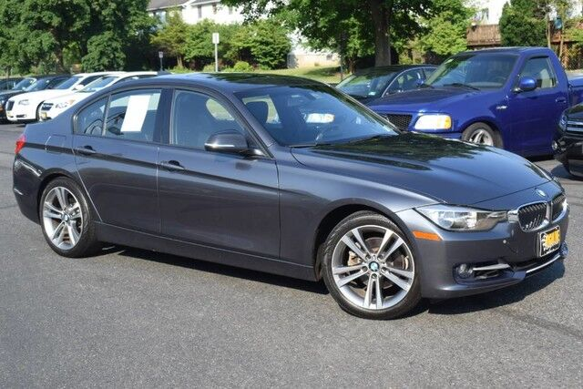 2012 BMW 3 Series 328i Easton PA