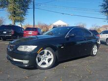 2012_BMW_3 Series_328i_ Raleigh NC