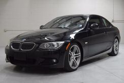 2012_BMW_3 Series_328i_ Englewood CO